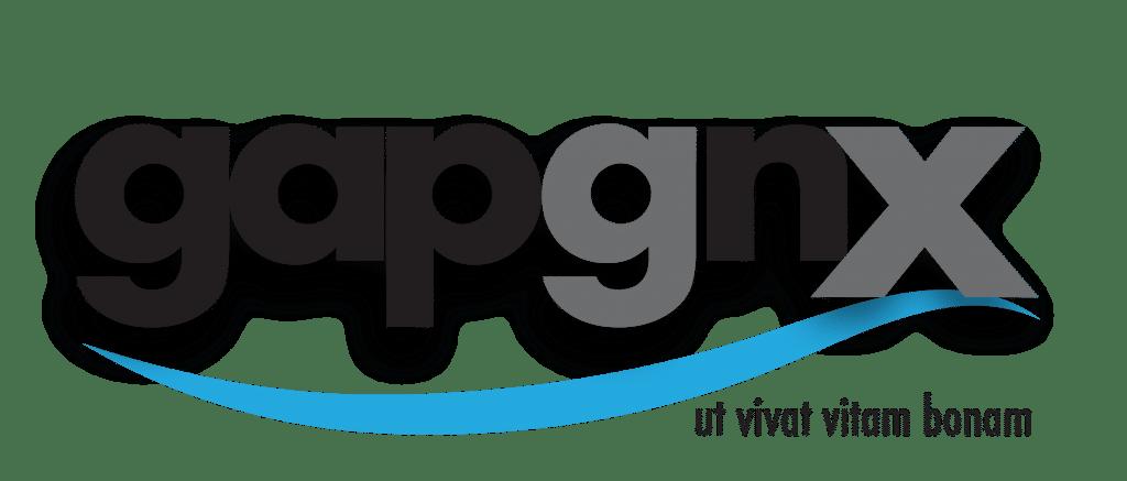 GAPgnx